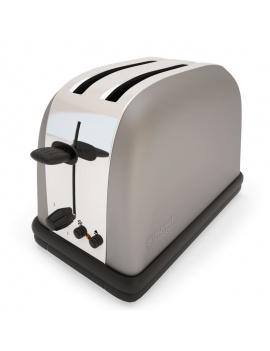 cuisine-moderne-complete-3d-grille-pain