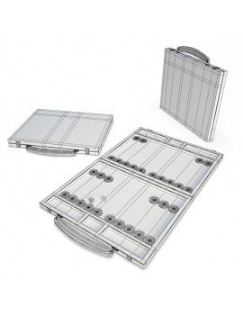 collection-jeux-plateau-3d-backgammon-filaire