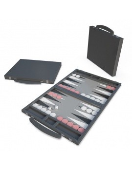 board-games-collection-3d-backgammon