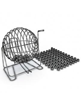 collection-jeux-plateau-3d-bingo-filaire