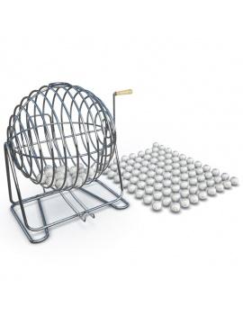 collection-jeux-plateau-3d-bingo