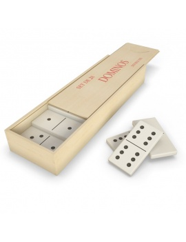 board-games-collection-3d-dominos