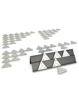 collection-jeux-plateau-3d-triomino