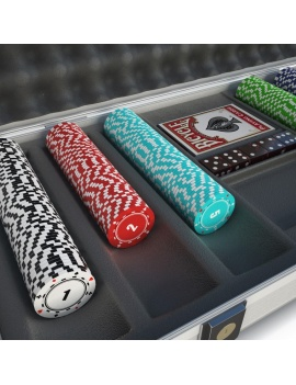 board-games-collection-3d-poker-case-zoom