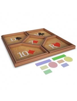 collection-jeux-plateau-3d-nain-jaune