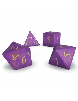 board-games-collection-3d-role-play-dice