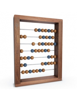 wooden-toys-collection-3d-abacus