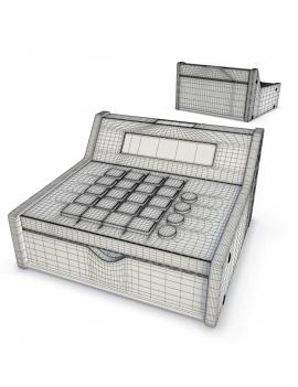 collection-de-jeux-d-enfants-en-bois-3d-caisse-enregistreuse-filaire