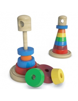 wooden-toys-collection-3d-mula-ring-pyramide