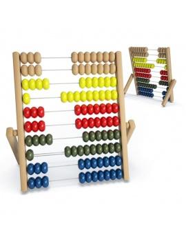 collection-de-jeux-d-enfants-en-bois-3d-mula-boulier