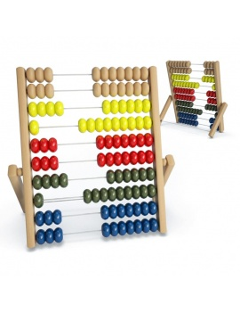 wooden-toys-collection-3d-mula-abacus