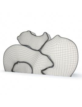 collection-de-jeux-d-enfants-en-bois-3d-sculpture-ours-filaire