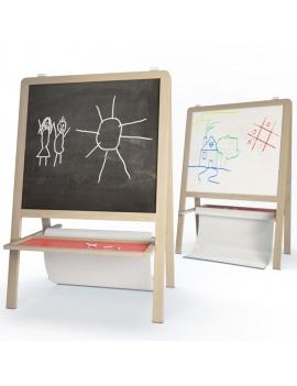 collection-de-jeux-d-enfants-3d-tableau-mala-02