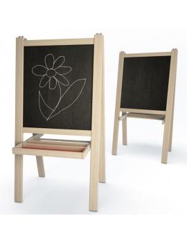 collection-de-jeux-d-enfants-3d-tableau-mala-01