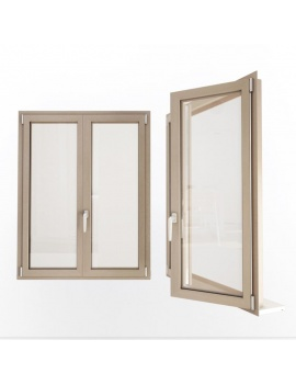 doors-and-windows-collection-3d-double-wooden-windows-01