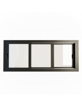 doors-and-windows-collection-3d-triple-sliding-windows