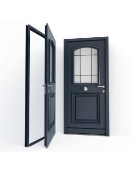 doors-collection-3d-audierne