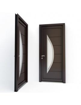 doors-collection-3d-chronos