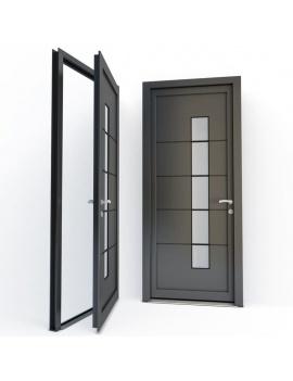 doors-collection-3d-hygie