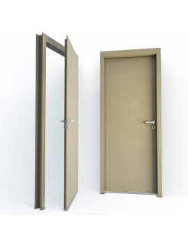 doors-collection-3d-josephine