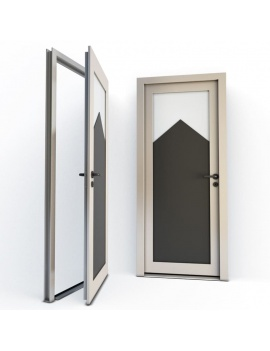 doors-collection-3d-cabanon