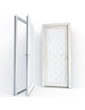 doors-collection-3d-aube