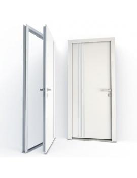 doors-collection-3d-benodet