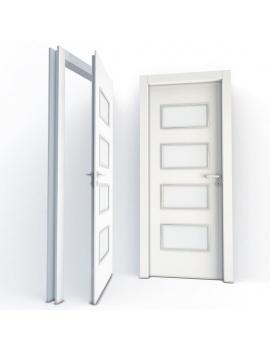 doors-collection-3d-eglantine
