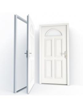 doors-collection-3d-ignac