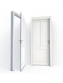 doors-collection-3d-marilyne