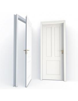doors-collection-3d-nadine