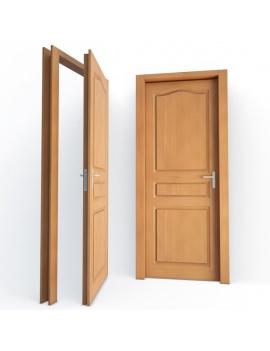 doors-collection-3d-adeline