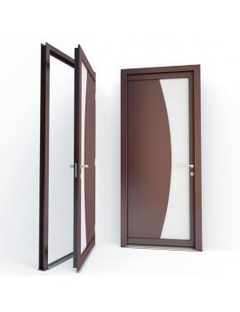 doors-collection-3d-athena