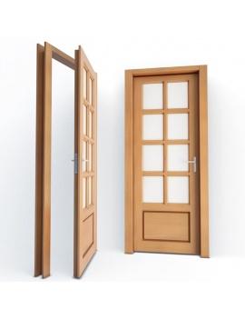 doors-collection-3d-corinne