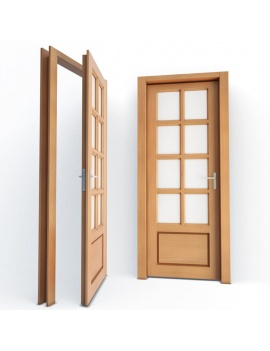 collection-de-portes-3d-bois-corinne
