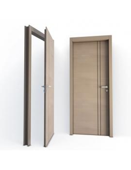 doors-collection-3d-jasmine