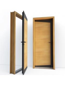 doors-collection-3d-secret