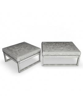 collection-de-mobilier-siena-3d-pouf-filaire
