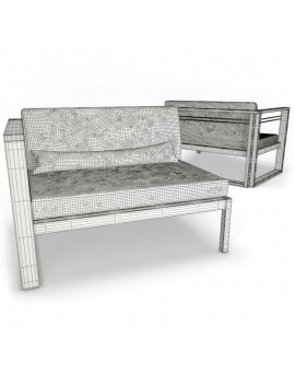 collection-de-mobilier-siena-3d-module-angle-bout-filaire