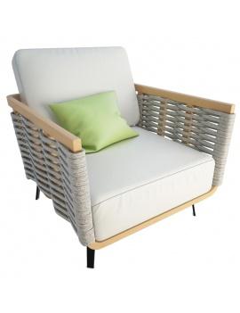collection-de-canapes-tresse-welcome-unopiu-3d-fauteuil