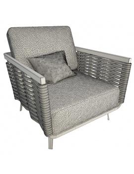 collection-de-canapes-tresse-welcome-unopiu-3d-fauteuil-filaire