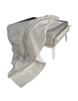 collection-de-canapes-tresse-welcome-unopiu-3d-pouf-filaire