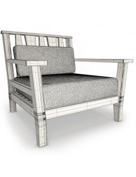 mobilier-york-en-bois-unopiu-3d-fauteuil-filaire