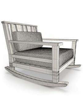 mobilier-york-en-bois-unopiu-3d-fauteuil-bascule-filaire