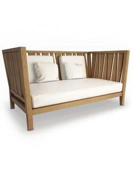 mobilier-york-en-bois-unopiu-3d-canapé-01