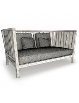 collection-de-mobilier-york-3d-canapé-01-filaire