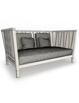 mobilier-york-en-bois-unopiu-3d-canapé-01-filaire
