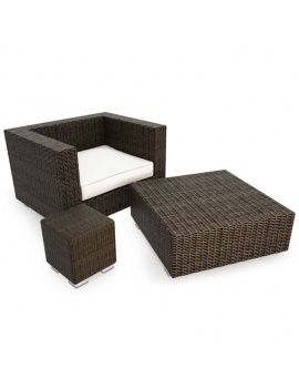 outdoor-braided-furniture-3d-cube-armchair-table