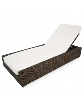 outdoor-braided-furniture-3d-cube-deckchair