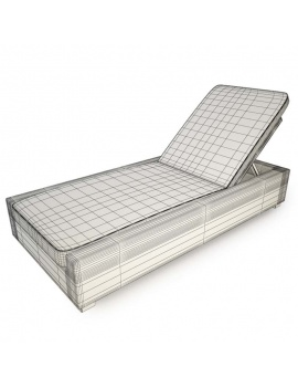 outdoor-braided-furniture-3d-cube-deckchair-wireframe